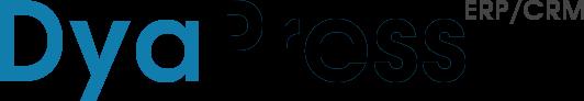 DyaPress